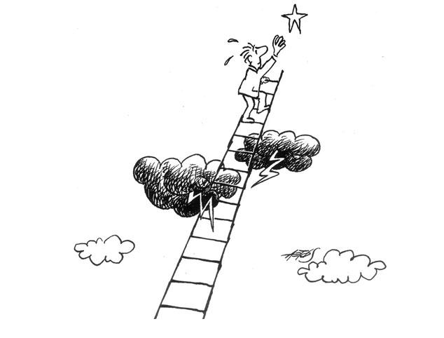 Resultado de imagen para triunfando en la adversidad